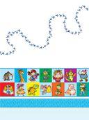 1000 логических игр и головоломок для умного ребенка — фото, картинка — 6