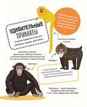 Животные. 500 удивительных фактов — фото, картинка — 11