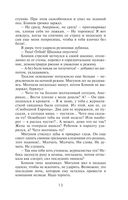 Рок-н-ролл под Кремлем-5. Освободить шпиона (м) — фото, картинка — 13