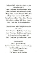 Harry Potter and the Prisoner of Azkaban — фото, картинка — 2