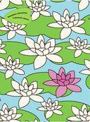 Моя большая книга раскрасок и рисовалок — фото, картинка — 12
