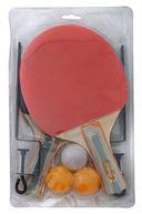 Набор для игры в настольный теннис (арт. 635058) — фото, картинка — 2