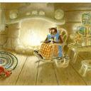 Мишка-Ледышка — фото, картинка — 1