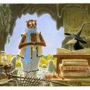Мишка-Ледышка — фото, картинка — 2