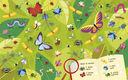 Загадки и головоломки для мальчиков — фото, картинка — 2