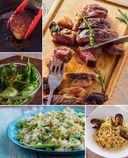Секреты шеф-поваров — фото, картинка — 4