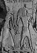 В поисках гробниц Древнего Египта. Тайны Нефертити, Александра Македонского, Клеопатры — фото, картинка — 9