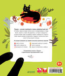 Кот Пушок. 80 весёлых заданий — фото, картинка — 5