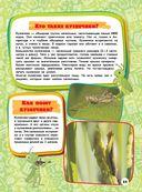 Большая детская энциклопедия для почемучек — фото, картинка — 11