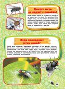 Большая детская энциклопедия для почемучек — фото, картинка — 13