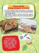 Большая детская энциклопедия для почемучек — фото, картинка — 15