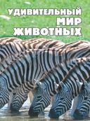 Большая детская энциклопедия для почемучек — фото, картинка — 5