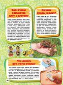 Большая детская энциклопедия для почемучек — фото, картинка — 10