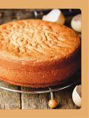 Учимся готовить простые торты и другую выпечку — фото, картинка — 11