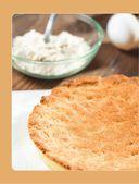 Учимся готовить простые торты и другую выпечку — фото, картинка — 8