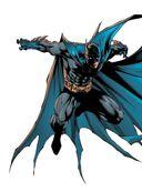 Бэтмен. Энциклопедия — фото, картинка — 2