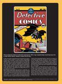 Бэтмен. Энциклопедия — фото, картинка — 11