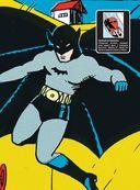 Бэтмен. Энциклопедия — фото, картинка — 13