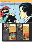 Бэтмен. Энциклопедия — фото, картинка — 14