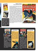 Бэтмен. Энциклопедия — фото, картинка — 15