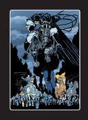 Бэтмен. Энциклопедия — фото, картинка — 6