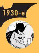 Бэтмен. Энциклопедия — фото, картинка — 10