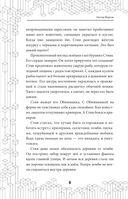 В поисках алмазного меча. Книга 1 — фото, картинка — 6