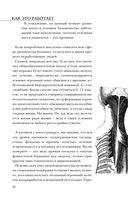 Encyclopedia Pathologica. Модицина — фото, картинка — 13