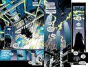 Бэтмен. Одержимый рыцарь — фото, картинка — 1