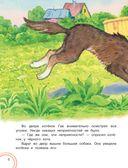 Котёнок по имени Гав — фото, картинка — 8