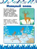 Животные. Первая энциклопедия с дополненной реальностью — фото, картинка — 10