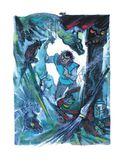Урфин Джюс и его деревянные солдаты — фото, картинка — 11