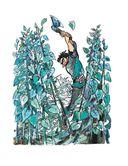 Урфин Джюс и его деревянные солдаты — фото, картинка — 15