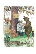 Айболит. Сказки в стихах — фото, картинка — 4