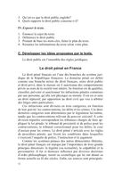 Французский язык для юристов и экономистов — фото, картинка — 12