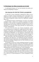 Французский язык для юристов и экономистов — фото, картинка — 15