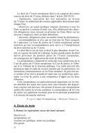 Французский язык для юристов и экономистов — фото, картинка — 16