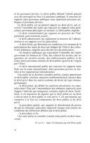 Французский язык для юристов и экономистов — фото, картинка — 10