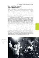 U2: история за каждой песней — фото, картинка — 7