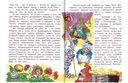 Весёлые приключения (комплект из 3-х книг) — фото, картинка — 1