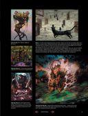 Мир игры Alice Madness Returns — фото, картинка — 3