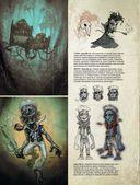 Мир игры Alice Madness Returns — фото, картинка — 4