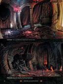 Мир игры Alice Madness Returns — фото, картинка — 5
