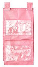 Кофр для сумок и аксессуаров