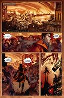 Майор Гром. Том 2. Чумной доктор. Книга 2 — фото, картинка — 3