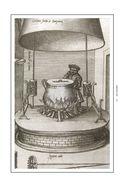 Битвы за еду и войны культур. Тайные двигатели истории — фото, картинка — 7