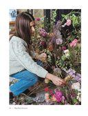 Жизнь среди цветов: букеты и композиции для вашего дома — фото, картинка — 11