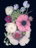 Жизнь среди цветов: букеты и композиции для вашего дома — фото, картинка — 3