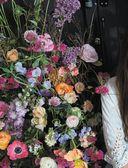 Жизнь среди цветов: букеты и композиции для вашего дома — фото, картинка — 5