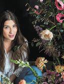 Жизнь среди цветов: букеты и композиции для вашего дома — фото, картинка — 6